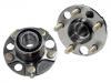 Wheel Hub Bearing:28063-AA000