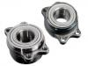 Wheel Hub Bearing:28474-AE000