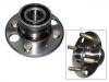 Wheel Hub Bearing:42200-SR3-A06