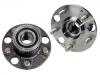 Wheel Hub Bearing:42200-SZ3-951