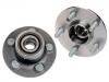 Wheel Hub Bearing:5003550AA