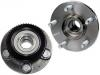 Wheel Hub Bearing:F0DC-2B644AB