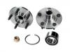 Wheel Hub Bearing:F1SZ-1215A