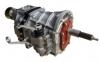 Automotive Transmission:33030-26691