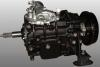 Automotive Transmission:FCT-T1009