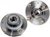 Wheel Hub Bearing:MB584790